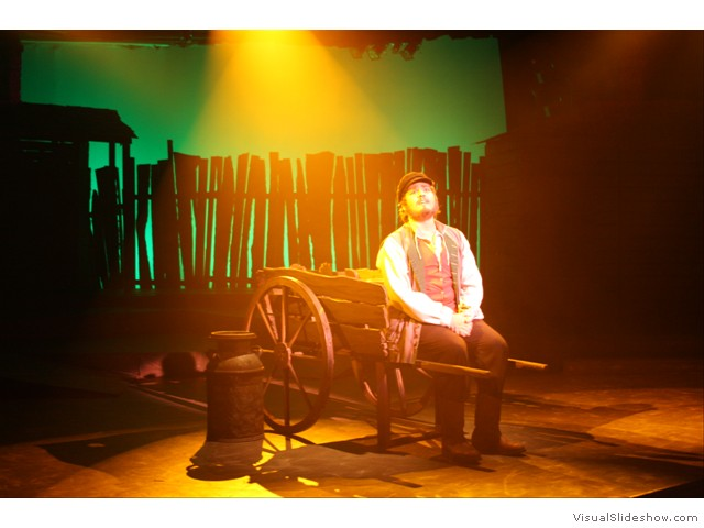 fiddler_on_the_roof_08_(62)
