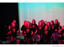 middle_school_spa_2011_(2)