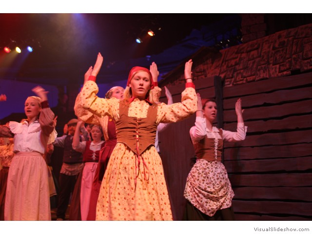 fiddler_on_the_roof_08_(17)