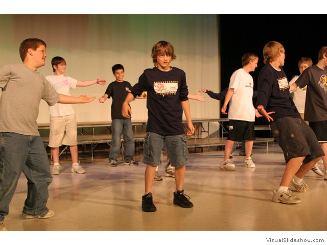 middle_school_06_(23)
