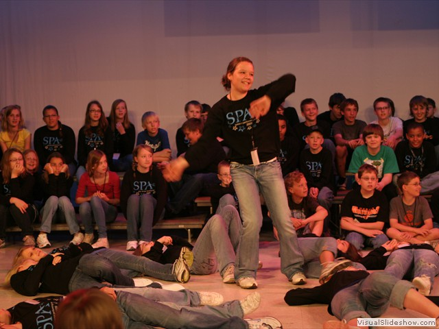middle_school_2009_4
