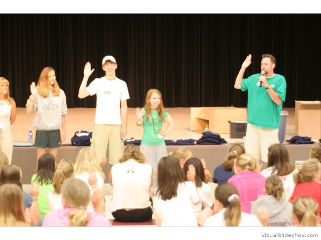 middle_school_06_(115)