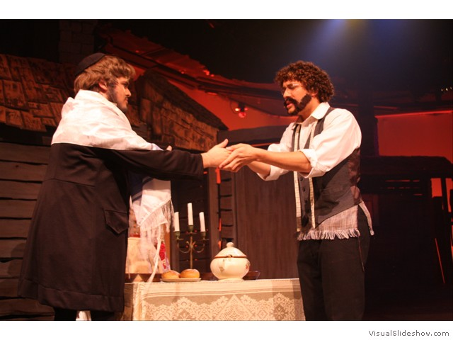 fiddler_on_the_roof_08_(72)