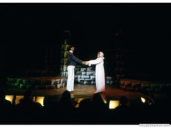 pirates_of_penzance_92_(35)