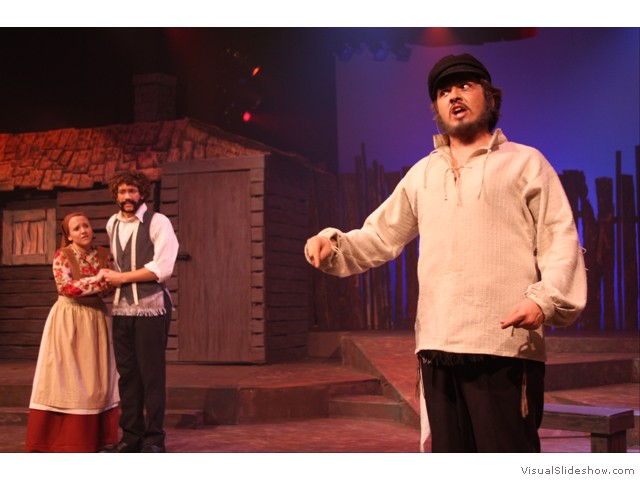 fiddler_on_the_roof_08_(110)