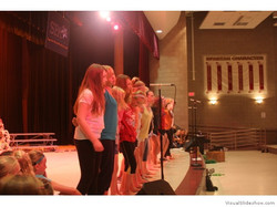 middle_school_2012_(161)