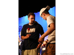 middle_school_06_(36)