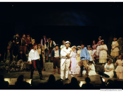 pirates_of_penzance_92_(29)