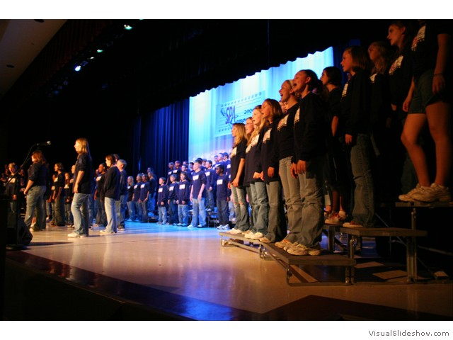 middle_school_06_(45)