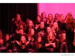 middle_school_spa_2011_(78)