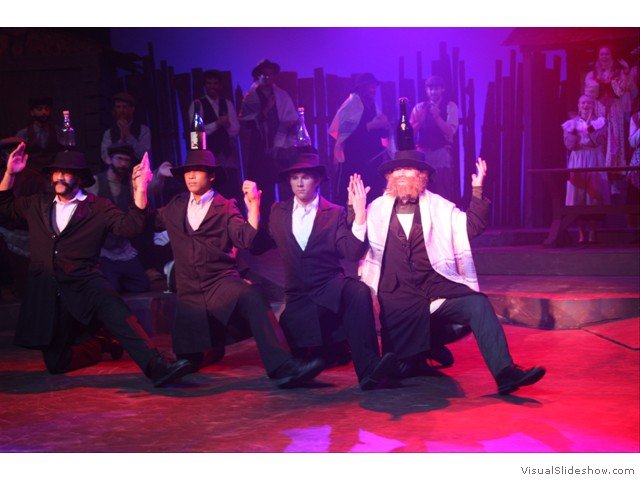 fiddler_on_the_roof_08_(161)