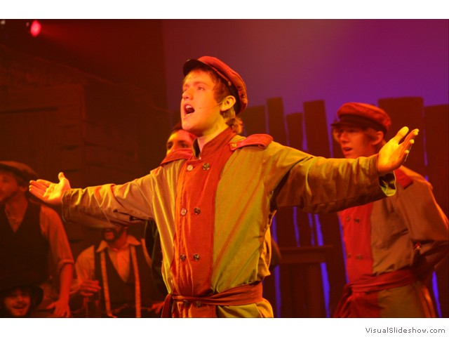 fiddler_on_the_roof_08_(95)