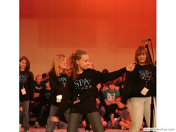 middle_school_2009_(27)