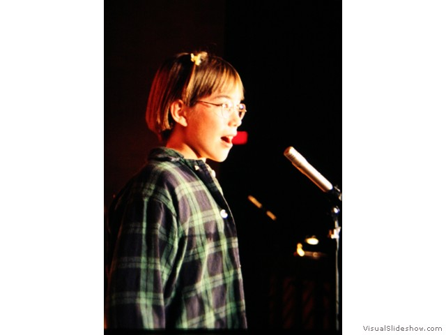 middle_school_99_(9)