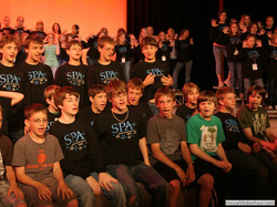 middle_school_2009_43