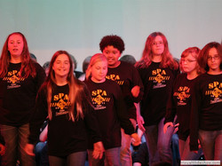 middle_school_spa_2011_93