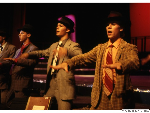 guys_and_dolls_94_(52)