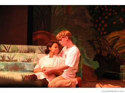 south_pacific_03_(49)