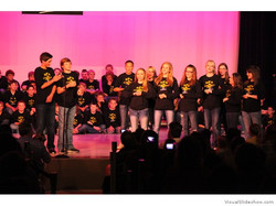 middle_school_spa_2011_(51)