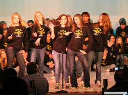 middle_school_spa_2011_84