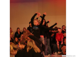 middle_school_2009_(16)