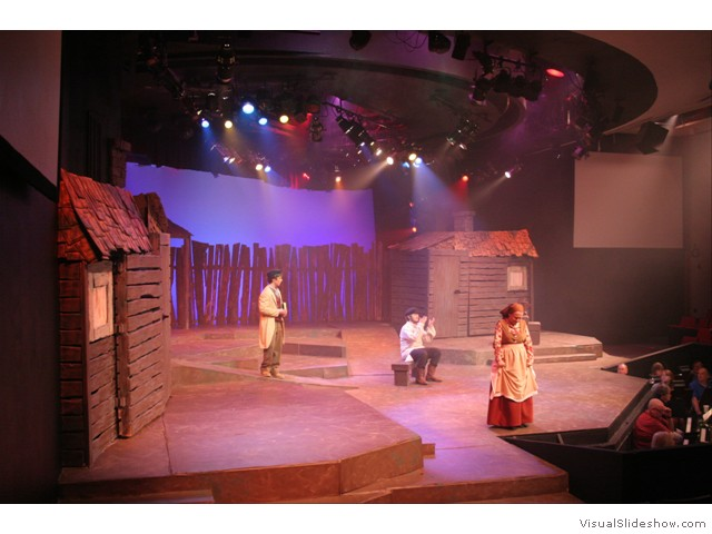 fiddler_on_the_roof_08_(425)