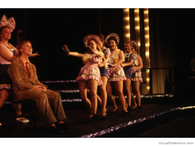 guys_and_dolls_94_(41)