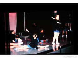 middle_school_01_(4)