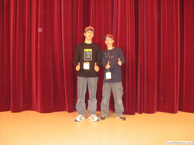 ms_twin_day_08_16