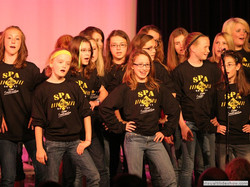 middle_school_spa_2011_91