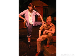 south_pacific_03_(25)