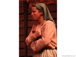 fiddler_on_the_roof_08_(140)