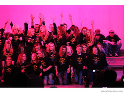 middle_school_spa_2011_(29)