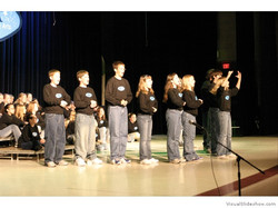 middle_school_04_(33)
