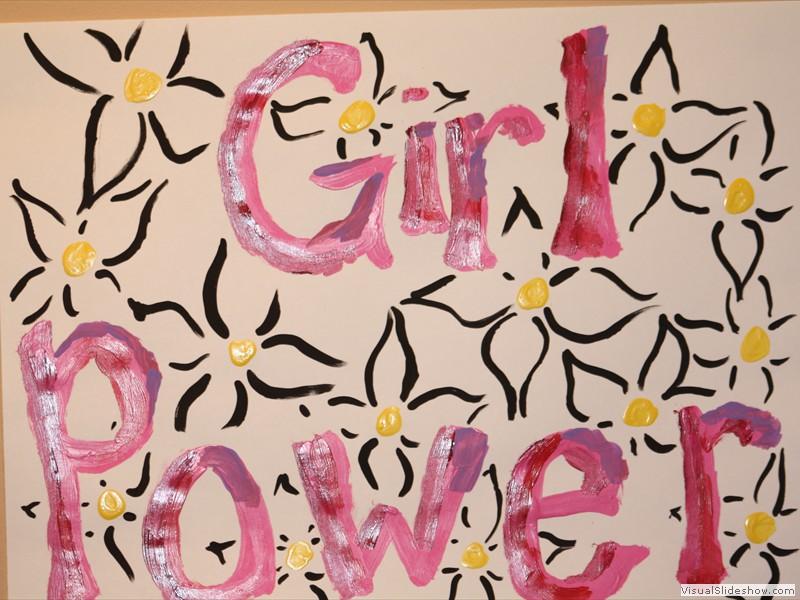 girl_power_spa_2009_01