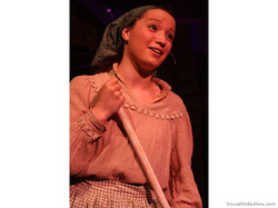 fiddler_on_the_roof_08_(33)