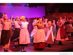 fiddler_on_the_roof_08_(10)