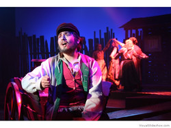 fiddler_on_the_roof_08_(203)