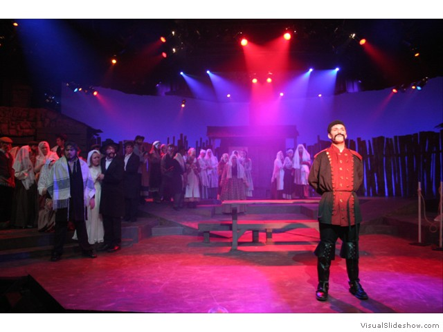 fiddler_on_the_roof_08_(485)