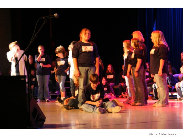 middle_school_06_(82)