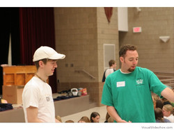 middle_school_06_(118)