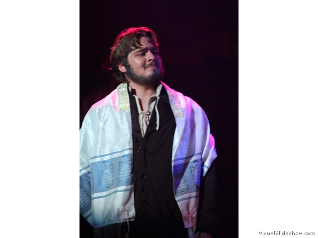 fiddler_on_the_roof_08_(149)
