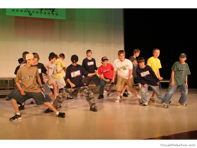 middle_school_06_(30)