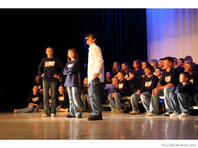 middle_school_06_(67)