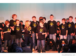 middle_school_spa_2011_(24)