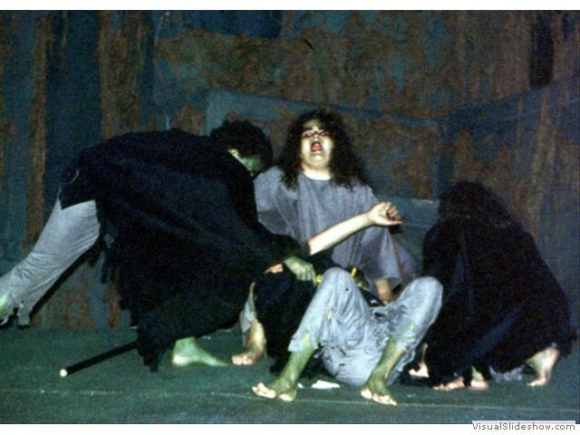 the_hobbit_93_(68)