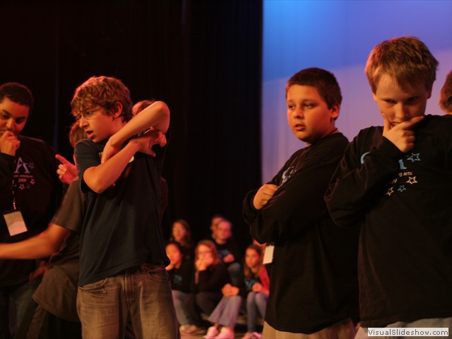 middle_school_2009_56