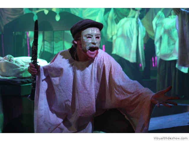 fiddler_on_the_roof_08_(122)