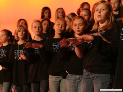 middle_school_2009_49