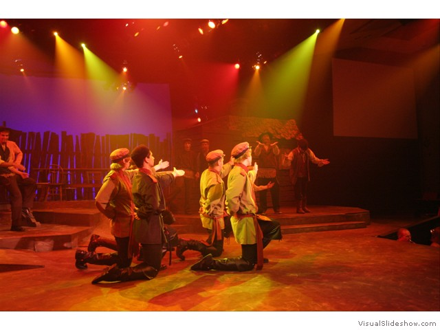 fiddler_on_the_roof_08_(410)